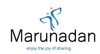 marunadan:Top Video Stories, Trending Pictures & Funny Videos